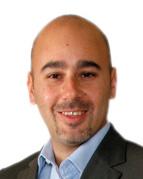Joaquín Prieto