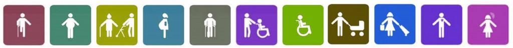 accesibilidad-universal