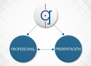 sector-profesional