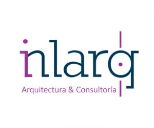 copy-logo-internet-google-reducido-360x3021.png
