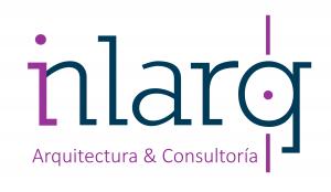 logo internet web